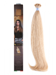 Ring Hair Extensions