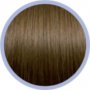 Seiseta Invisible Clip-on 10/ Dark Blonde