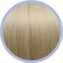Flat Ring-On Line 1002/ Very Light Blonde
