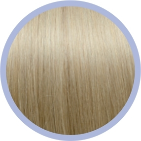 Flat Ring-On Line 1002/ Blond Extra Clair