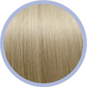Classic Line 1002/ Very Light Blonde