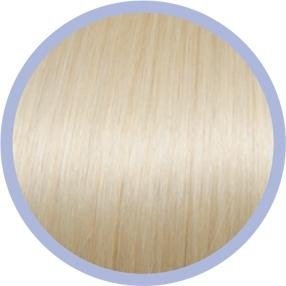 Classic Line 1003/ Ultra-light Natural Blonde