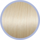 Flat Ring-On Line 1003/ Ultra-Light Natural Blonde