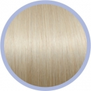 Flat Ring-On Line 1004/ Ultra Light Ash Blond