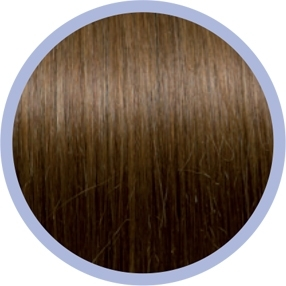 Easy 21 Extension 12/ Donker Goudblond