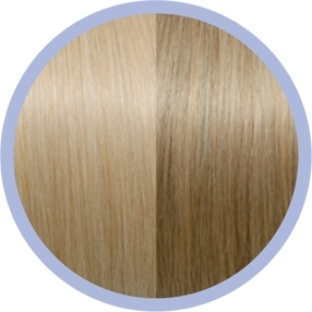 Free Extension 140/ Intense Blonde