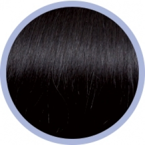 Free Extension 2/ Dark Brown