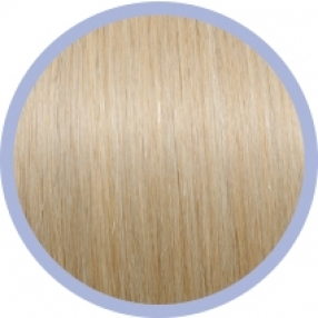 Seiseta Invisible Clip-on 20/ Light Blonde