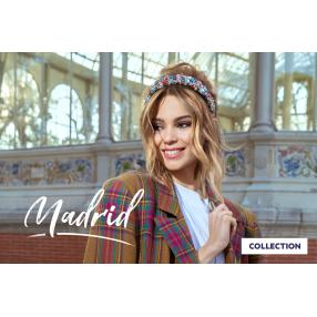 Collection Madrid