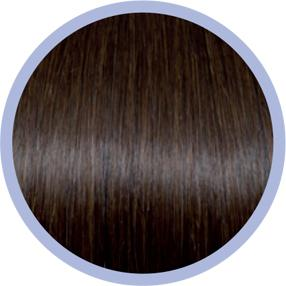 Russian Hair Keratin Line 6/ Chocolate Brown
