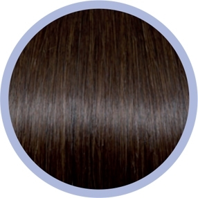 Easy 21 Extension 6/ Chocolate Brown