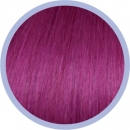 Crazy Colour Line 62/ Red Violet