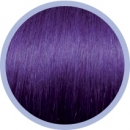 Seiseta Invisible Clip-on 63/Violet