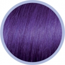 Crazy Colour Line 63/ Violet
