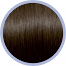 Free Extension 8/ Brown