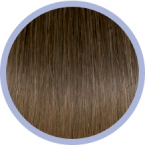 Ombre Sticker Line 8/DB4 Brown/Gold